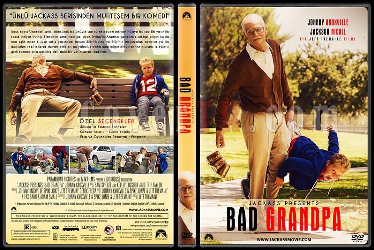 -bad-grandpa-dvd-cover-turkce-riddick-izlemejpg