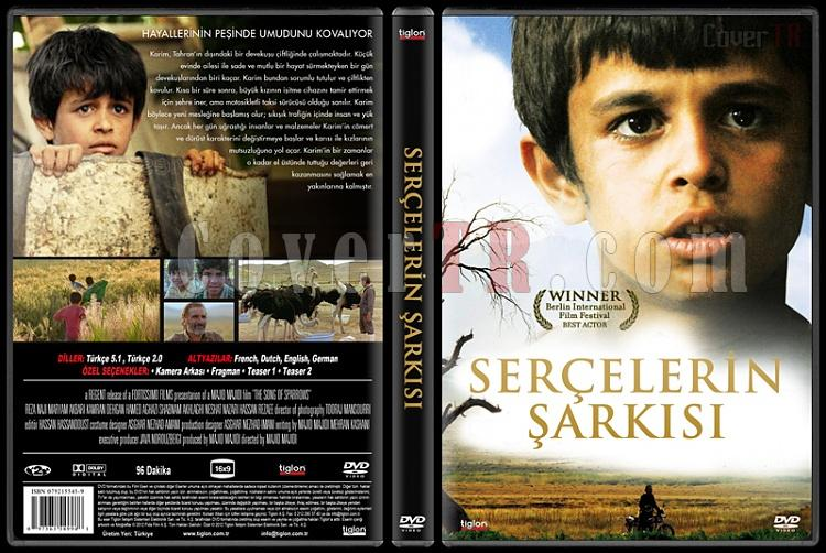 -song-sparrows-dvd-cover-turkce-riddick-izlemejpg