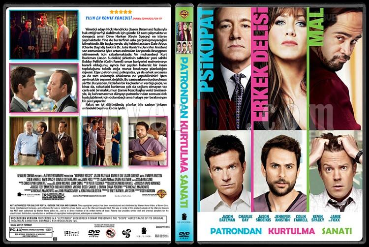 -horrible-bosses-patrondan-kurtulma-sanati-custom-dvd-cover-turkce-2011jpg