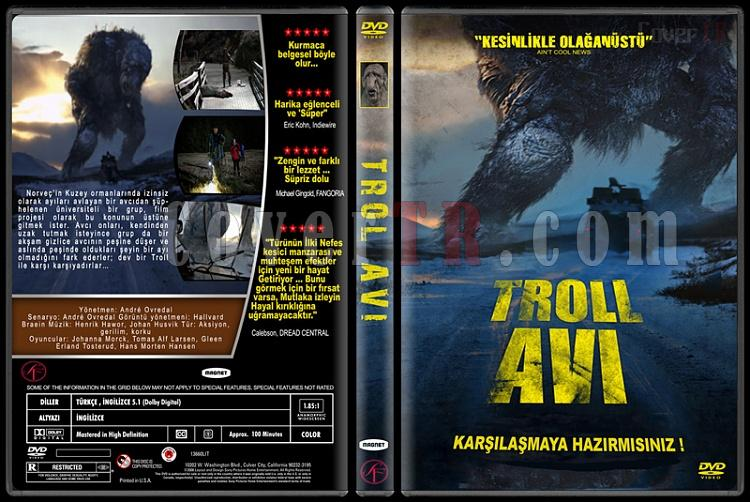 -trollhunter-troll-avi-custom-dvd-cover-turkce-2010jpg