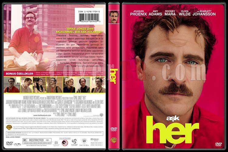 Her (Aşk) - Custom Dvd Cover - Türkçe [2013]-her-onizlemejpg
