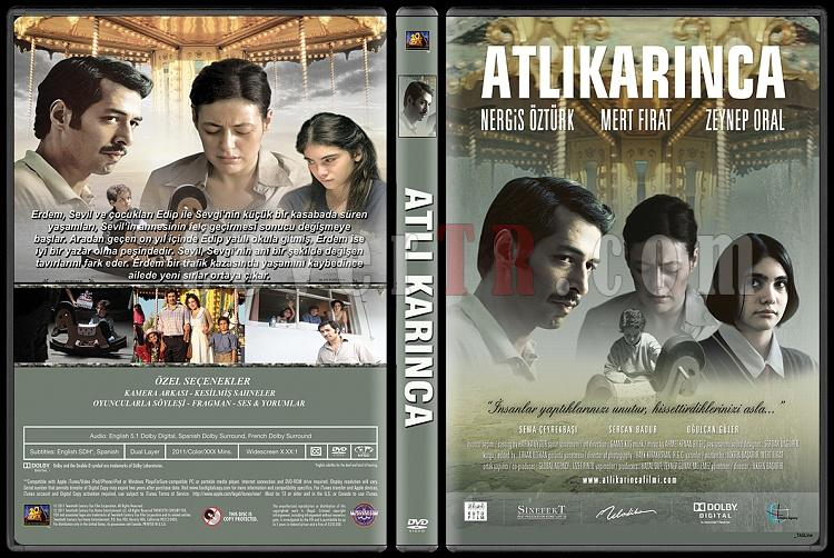 -atli-karinca-custom-dvd-cover-turkce-2011jpg