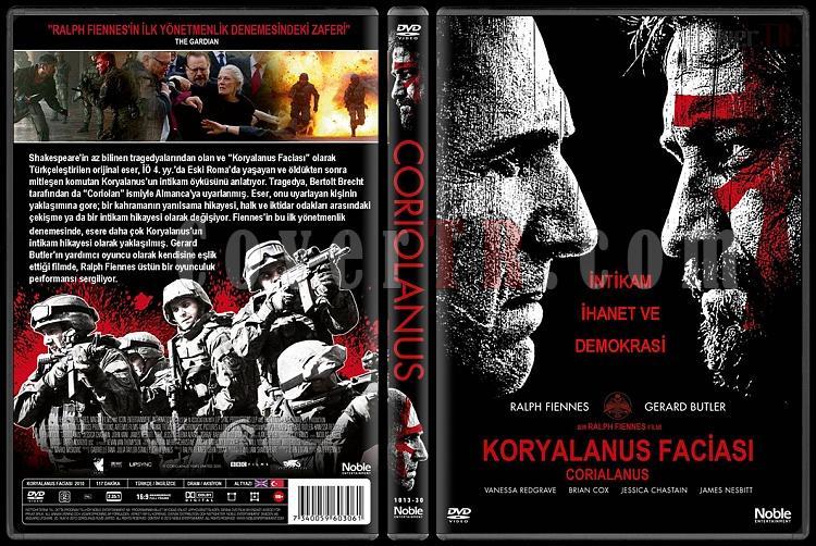 -corialanus-koryalanus-faciasi-turkce-dvd-coverjpg