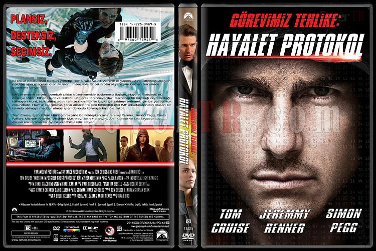 -mission-impossible-ghost-protocol_cemjpg