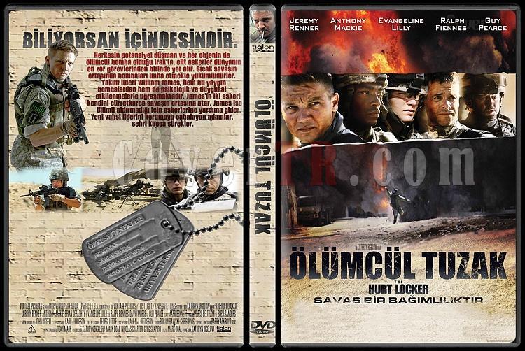 -olumcul-tuzak-dvd-cover-turkcejpg