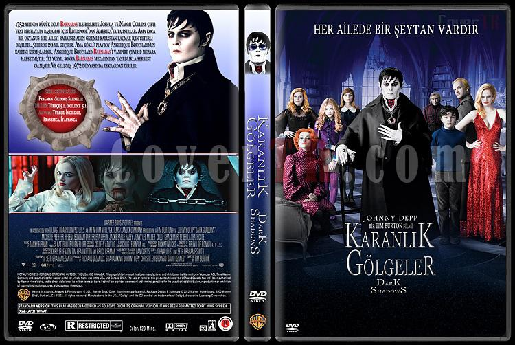 -karanlik-golgeler-dvd-cover-turkcejpg