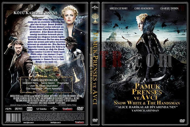 -snow-white-huntsman-pamuk-prenses-ve-avci-turkce-dvd-coverjpg