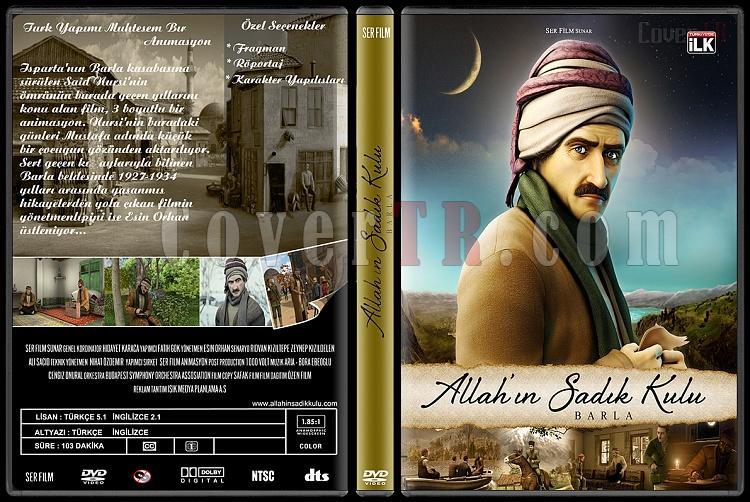 -allahin-sadik-kulu-barla-dvd-coverjpg