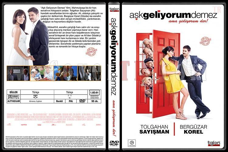 -ask-geliyorum-demez-custom-dvd-cover-turkce-2009jpg