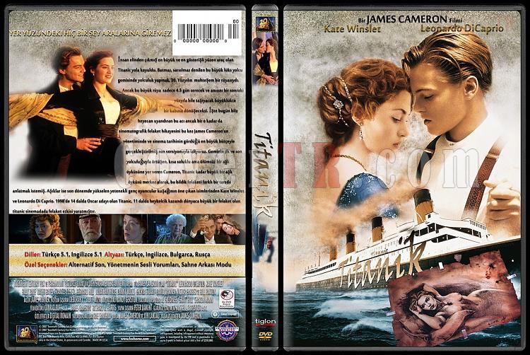 -titanik-dvd-cover-turkcejpg