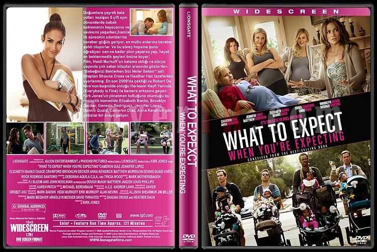 -what-expect-when-youre-expecting-dvd-cover-2012-turkcejpg