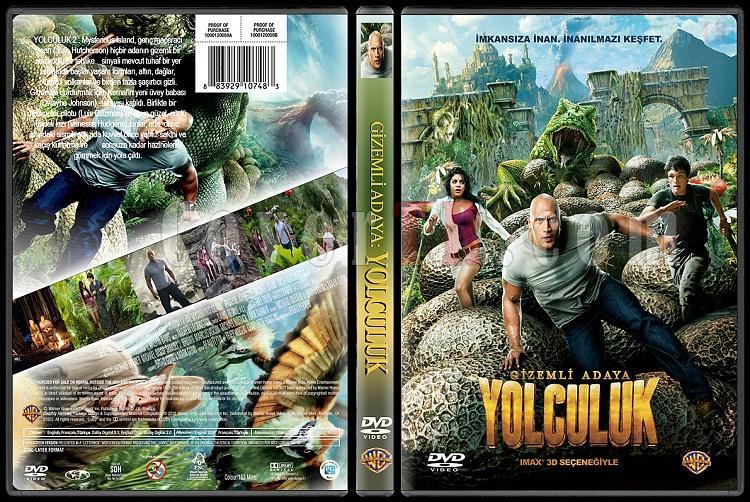 -gizemli-adaya-yolculuk-2012-turkce-dvd-cover-ycxjpg