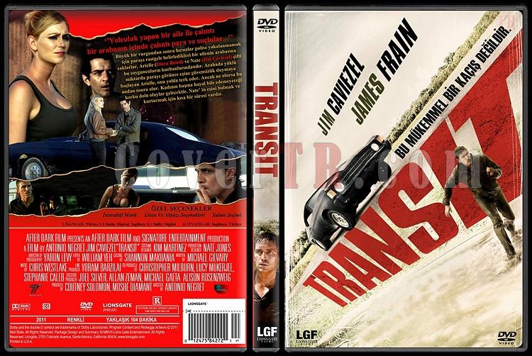 -transit-turkce-dvd-coverjpg