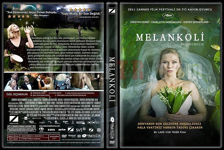 -melankoli-dvd-cover-turkcejpg