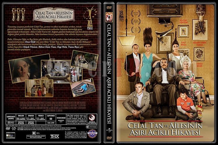 -celal-tan-ve-ailesinin-asiri-acikli-hikayesi-custom-dvd-cover-turkce-2011jpg
