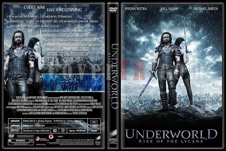 -underworld-rise-lycans-dvd-cover-turkcejpg
