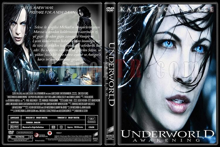 -underworld-awakening-1-dvd-coverjpg