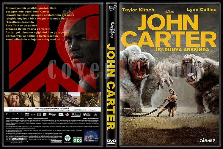 -john-carter-turkce-dvd-coverjpg