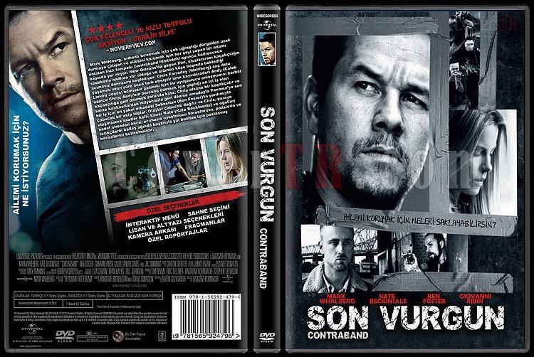 -contraband-son-vurgun-turkce-dvd-coverjpg
