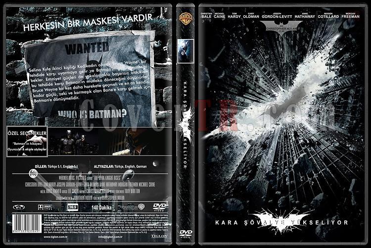 The Dark Knight Rises (Kara Şövalye Yükseliyor) - Custom Dvd Cover - Türkçe [2012]-kara-sovalye-yukseliyor-dvd-cover-tr-rd-cdjpg