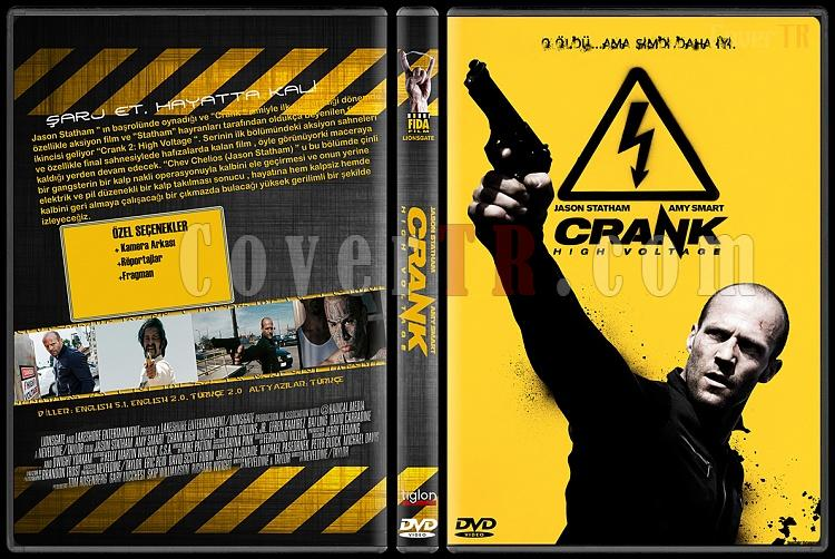 -crank-2-high-voltage-dvd-cover-turkcejpg
