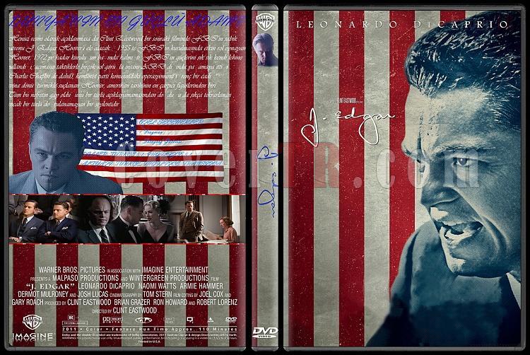 -j-edgar-dvd-cover-turkcejpg