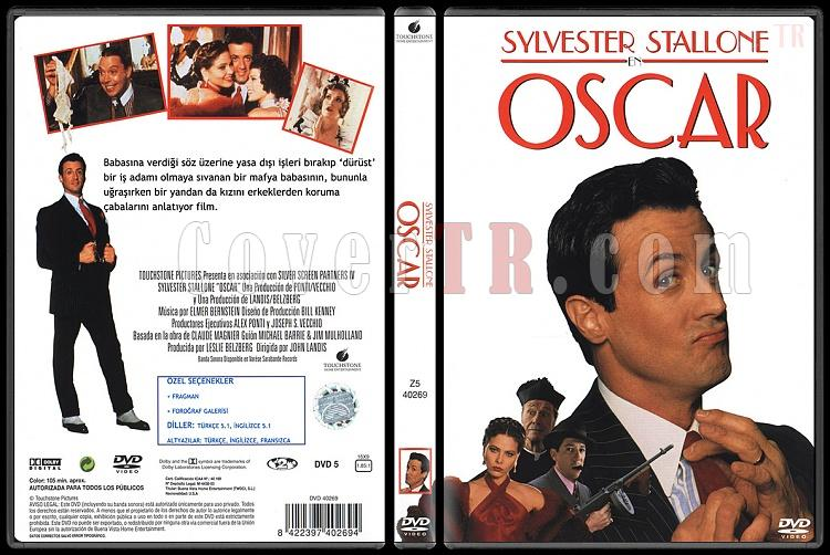-oscar-dvd-cover-turkcejpg