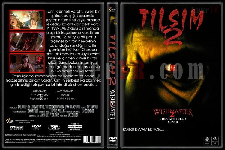 -wishmaster-2-evil-never-dies-tilsim-2-seytanin-taslarijpg