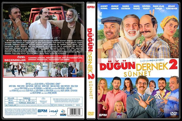 -dugun-dernek-2-dvd-cover-jokerjpg