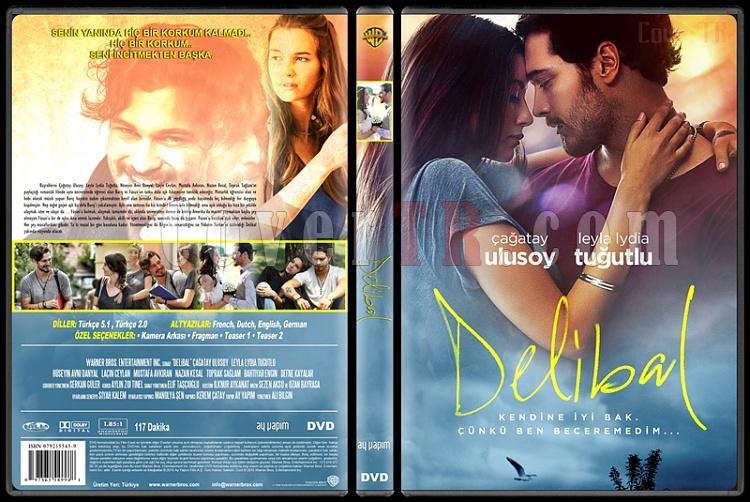 -delibal-dvd-cover-jokerjpg
