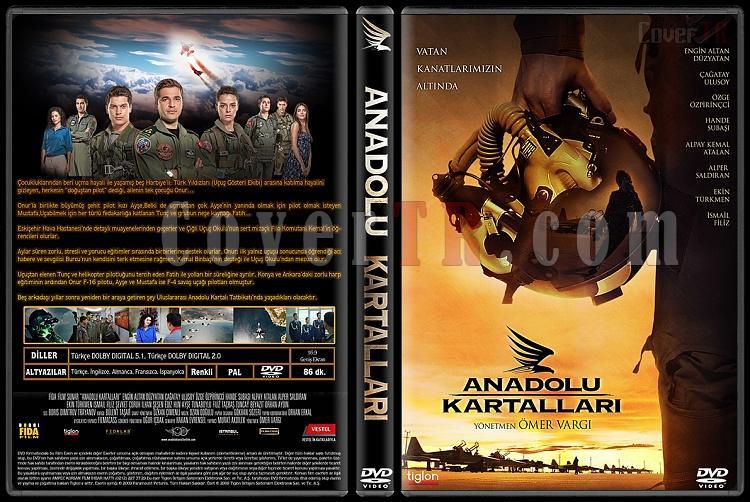 -anadolu-kartallari-dvd-cover-turkcejpg