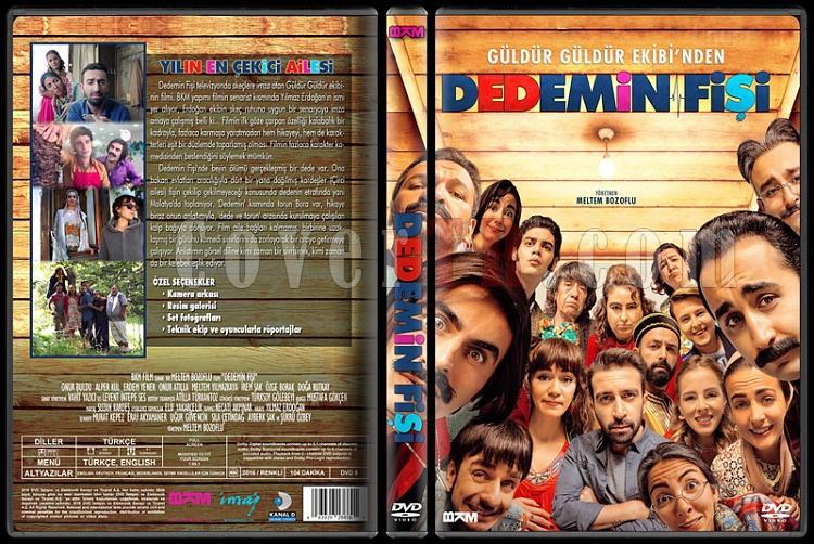 -dedemin-fisi-dvd-cover-jokerjpg