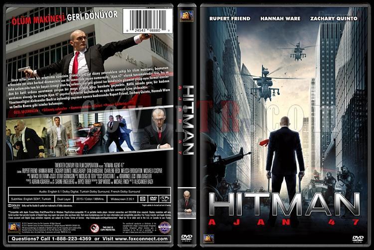 -hitman-agent-47-hitman-ajan-47-dvd-cover_trjpg