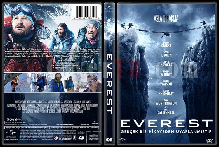 -everset-dvd-cover_trjpg