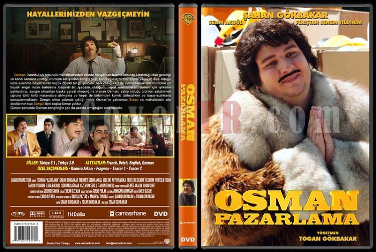 -osman-pazarlama-dvd-cover-jokerjpg