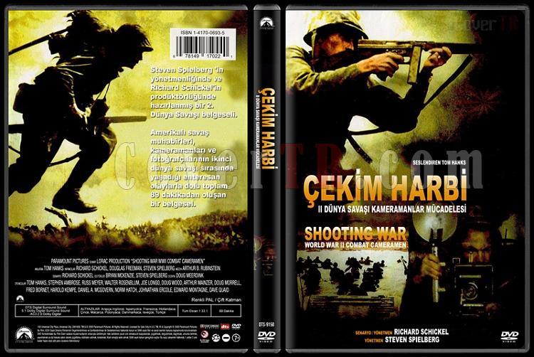 -cekim-harbi-shooting-warjpg