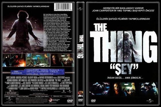 -thing-dvd-cover-turkcejpg