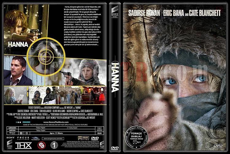 -hanna-dvd-cover-turkcejpg