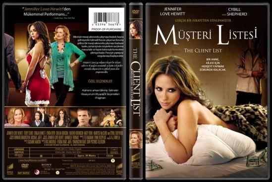 -musteri-listesi-client-list-dvd-cover-2010-turkcejpg