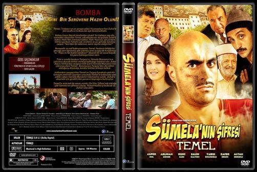 -sumelanin-sifresi-temel-dvd-cover-2011-turkcejpg