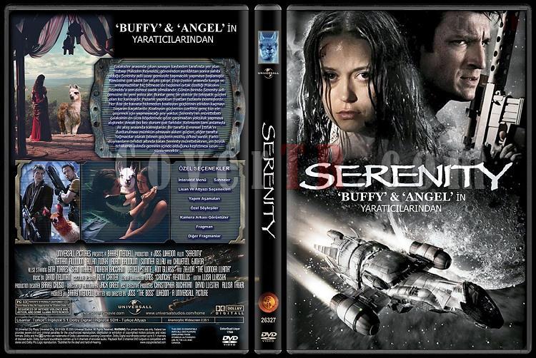 -serenity-turkce-dvd-coverjpg