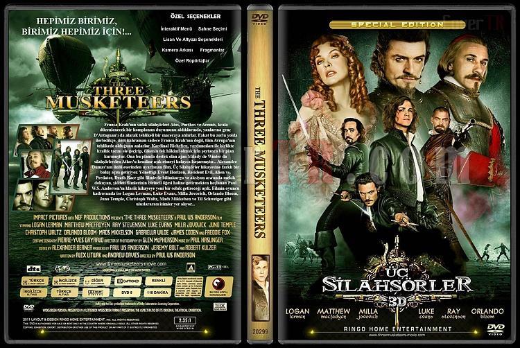 -uc-silahsorler-turkce-dvd-coverjpg