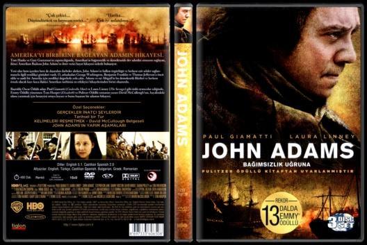 John Adams - Scan Dvd Cover - Türkçe [2008]-john_adamsjpg