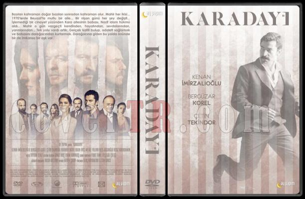 -karadayi-sezon-1-dvd-cover-27mm-rd-cd-picjpg