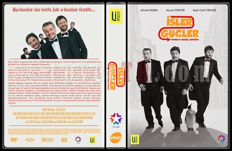 -isler-gucler-sezon-1-dvd-cover-27mm-rd-cd-v2-picjpg