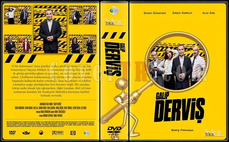 -galip-dervis-custom-dvd-cover-box-setjpg