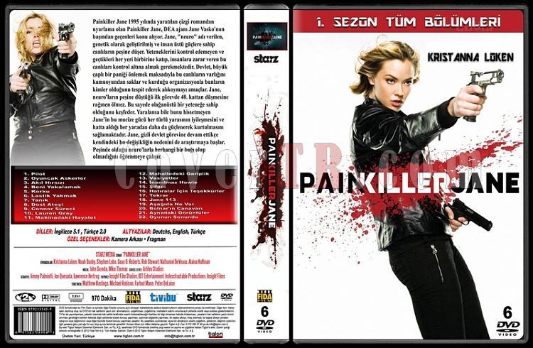 -painkiller-jane-season-1jpg