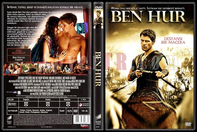 -ben-hur-scan-dvd-cover-turkce-2010jpg