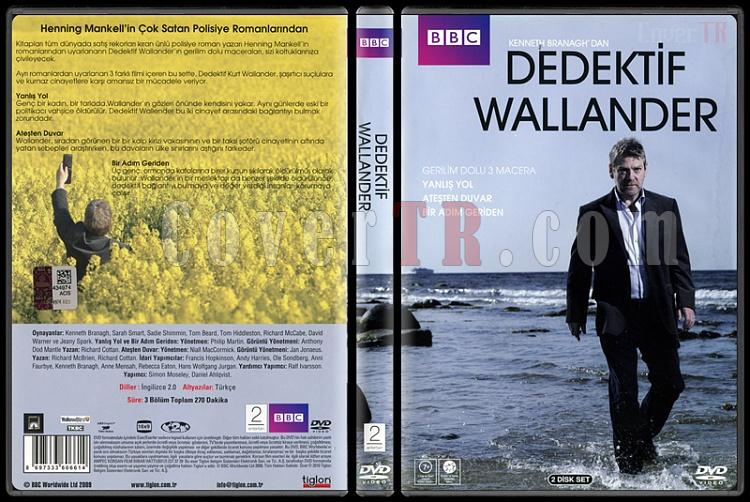 -wallander-season-1-scan-dvd-cover-turkce-2008-jpg