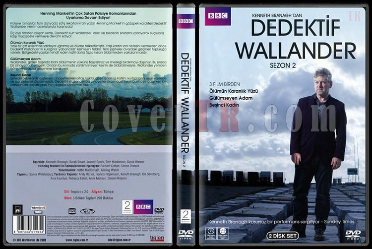 -wallander-season-2-scan-dvd-cover-turkce-2008-jpg